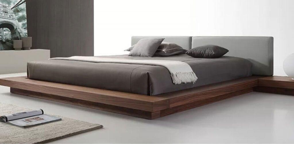 Yatak Yıkama Hizmeti